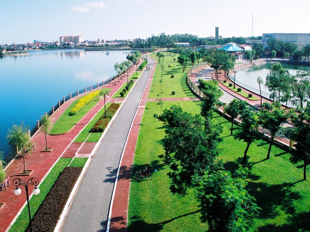 Hồ An Biên