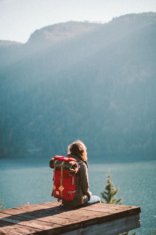 10 chuyến đi phượt nên thực hiện trước tuổi 30