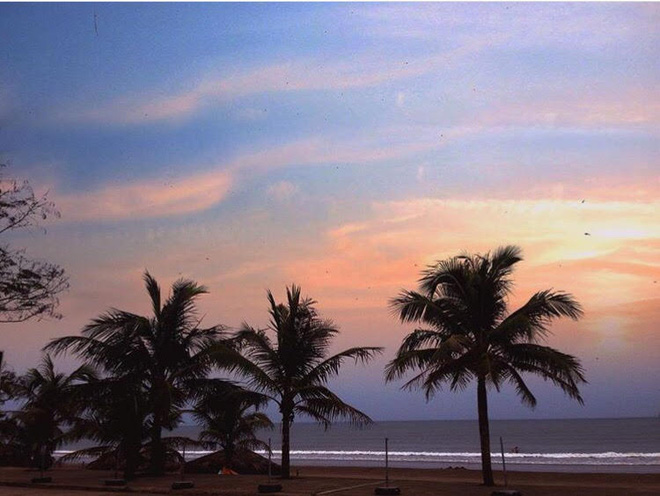 5 bãi biển ngay gần Hà Nội để 99er đi xả hơi nhanh gọn sau kỳ thi - Ảnh 51.