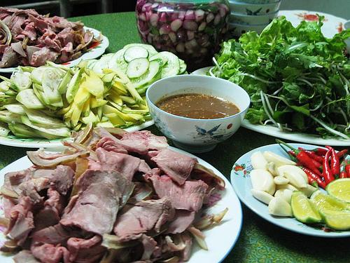 be thui cau mong o Da Nang