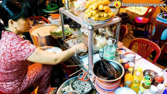 25724473033 cf1f41299f z - List 1 số quán ăn đêm ở Nha Trang