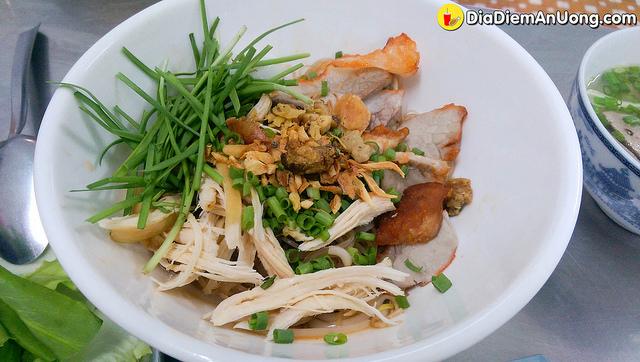35191124395 6f542a2912 z - List 1 số quán ăn đêm ở Nha Trang