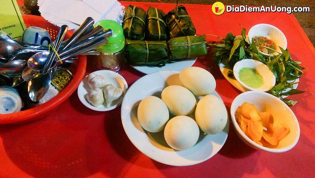 28563860435 a73177a2ae z - List 1 số quán ăn đêm ở Nha Trang