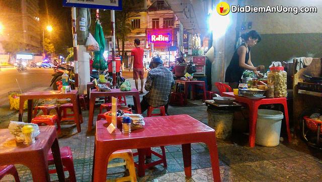 28563854565 32c33323d3 z - List 1 số quán ăn đêm ở Nha Trang