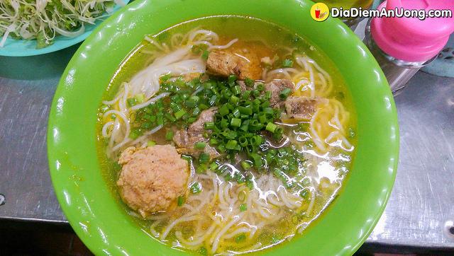 26501900220 191d4299e3 z - List 1 số quán ăn đêm ở Nha Trang