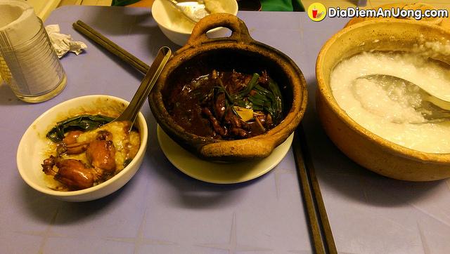 25632162833 db01f7c098 z - List 1 số quán ăn đêm ở Nha Trang