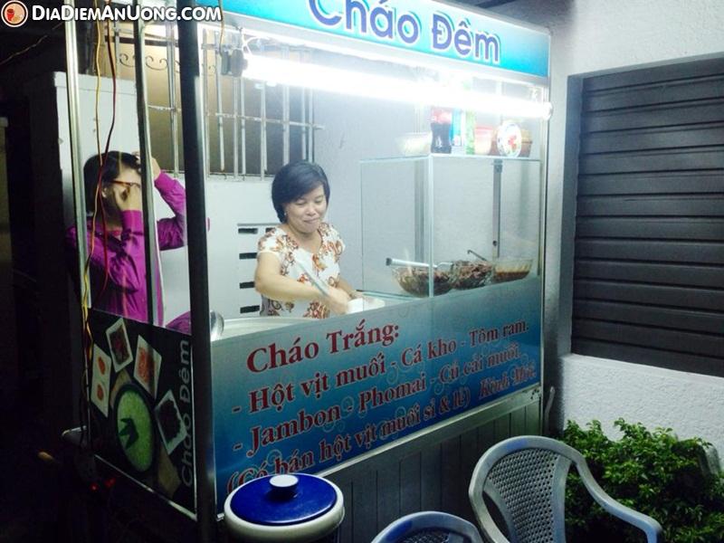 10846459 793775477361433 5438288928520039540 n - List 1 số quán ăn đêm ở Nha Trang
