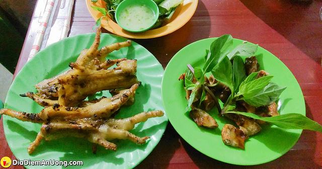 32149614593 360da84354 z - List 1 số quán ăn đêm ở Nha Trang