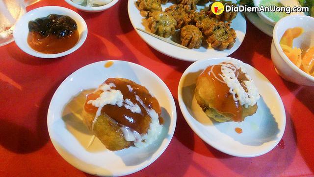 28531413256 be60a9534c z - List 1 số quán ăn đêm ở Nha Trang