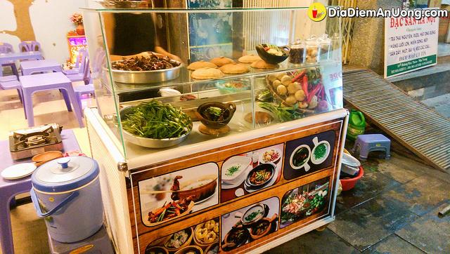 26168573571 b8163fd5f2 z - List 1 số quán ăn đêm ở Nha Trang