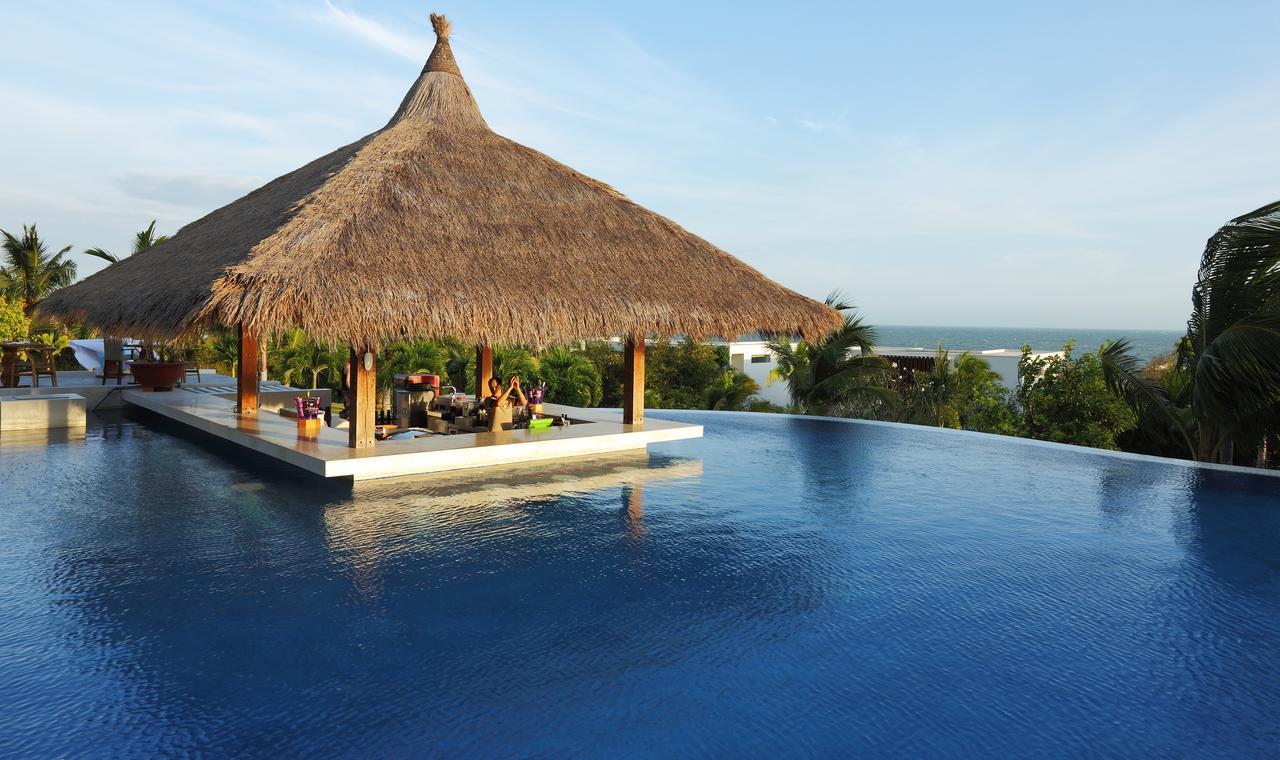 Kinh nghiệm hữu ích đặt khách sạn tốt ở Mũi Né