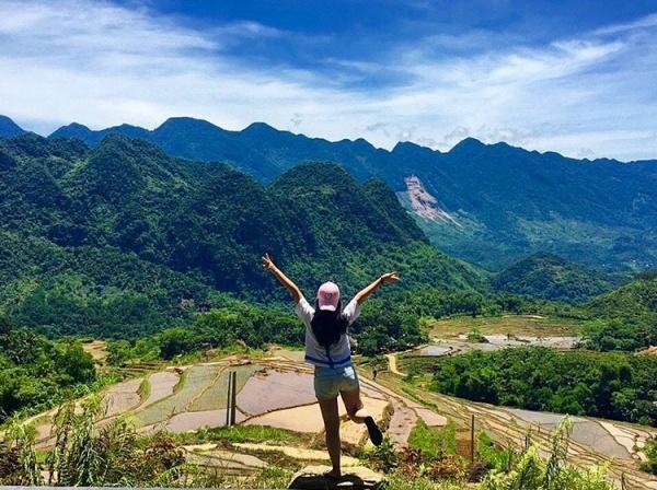 Lịch trình du lịch 3 Ngày 2 Đêm khám phá trọn vẹn Pù Luông
