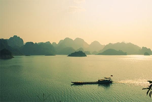 Hình ảnh: Những địa điểm 'vàng' du lịch quanh Hà Nội số 13