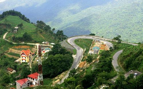 Những điểm du lịch gần Hà Nội tuyệt vời