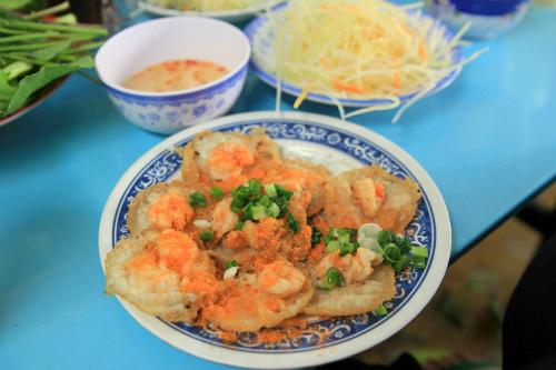 nhung-mon-dam-huong-vi-bien-vung-tau-2