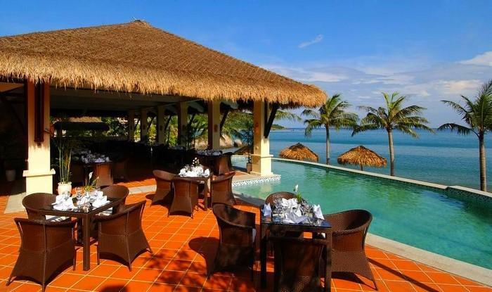 Sơn Trà Resort và Spa