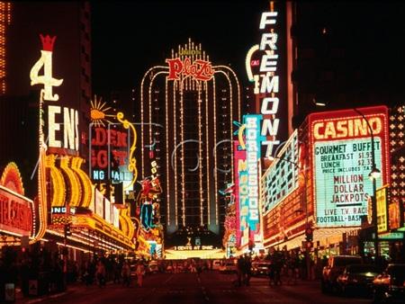 Những thành phố có cuộc sống đêm sôi động nhất thế giới