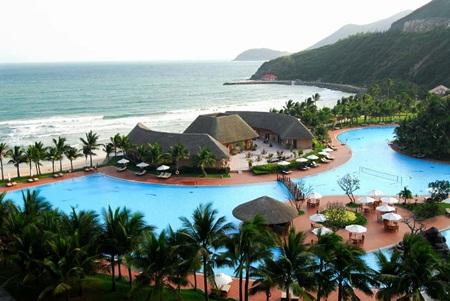 Những thành phố nghỉ dưỡng tuyệt vời nhất Việt Nam