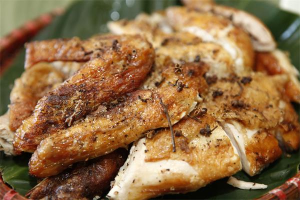Top 10 món ăn đặc sản Tây Bắc bạn không nên bỏ qua