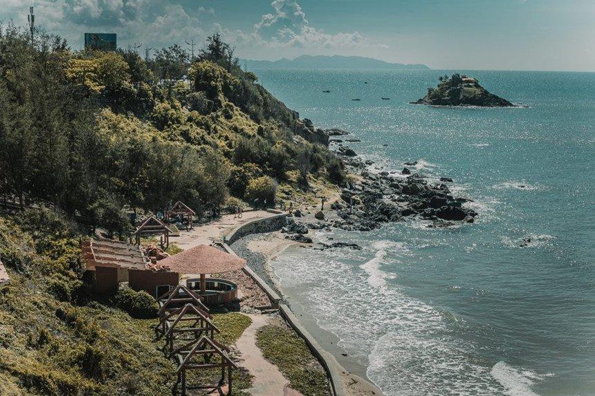 Thành phố biển Vũng Tàu - điểm đến lý tưởng cho 2 ngày cuối tuần ngay gần Sài Gòn