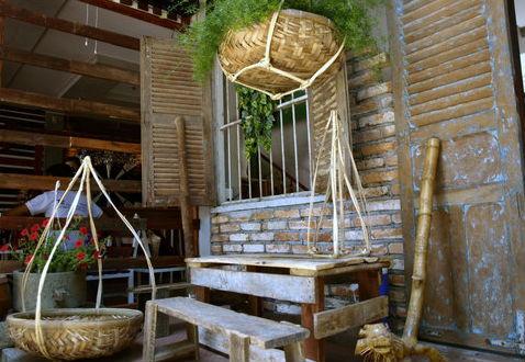 Top những quán cafe độc đáo ở Nha Trang