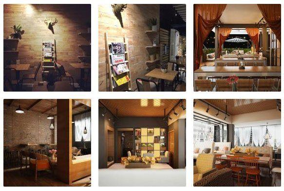 Thân thiện và ấm áp là cảm nhận của nhiều khách khi đến City Fox Bistro Cafe