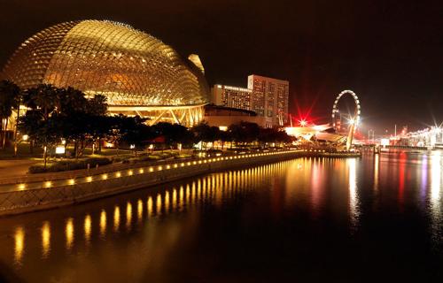 tuvan-dulich-singapore-tu-tuc-1.jpg