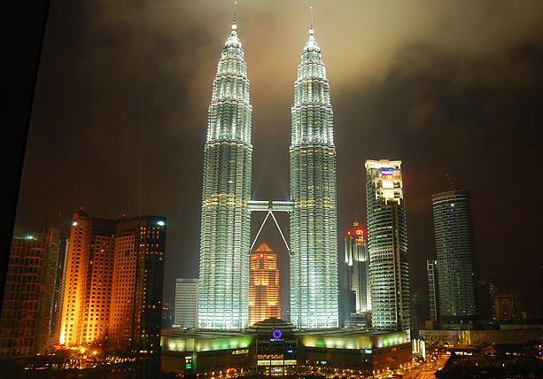 thap-doi-malaysia.jpg