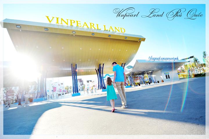 vinpearl-land-phu-quoc_du-lich-viet