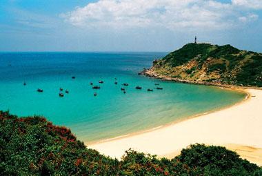 Tư vấn du lịch Phú Yên