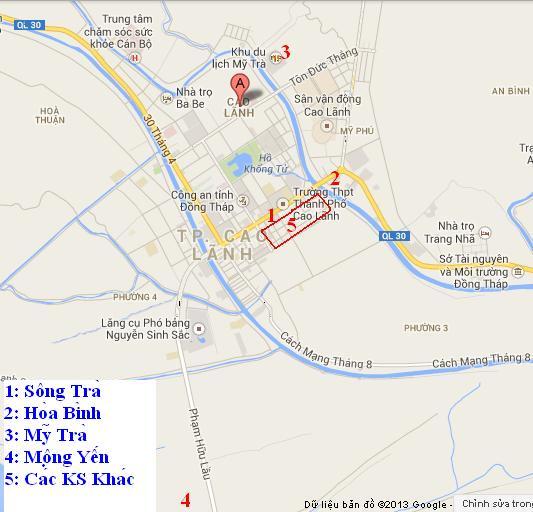 cach-den-dong-thap-1.JPG
