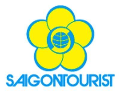 Công ty TNHH Một Thành Viên Dịch vụ Lữ hành Saigontourist