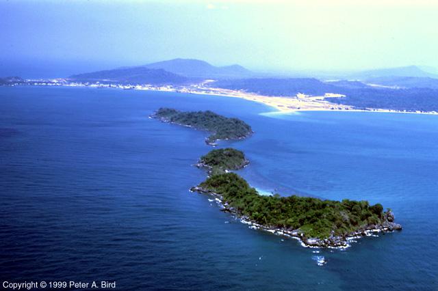 Kinh nghiệm du lịch Ðảo Phú Quốc