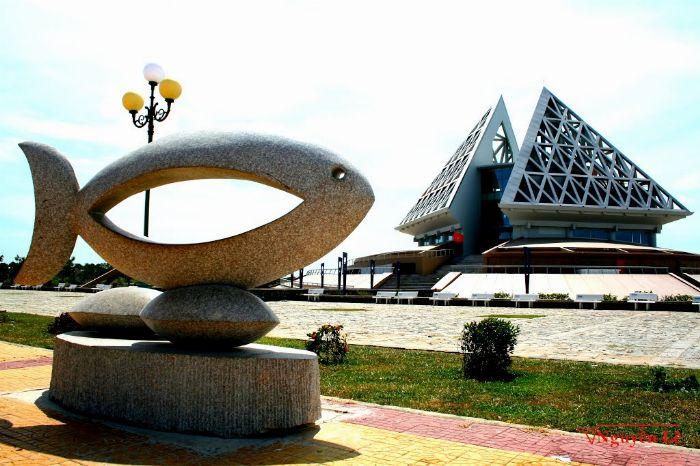Bảo tàng Ninh Thuận
