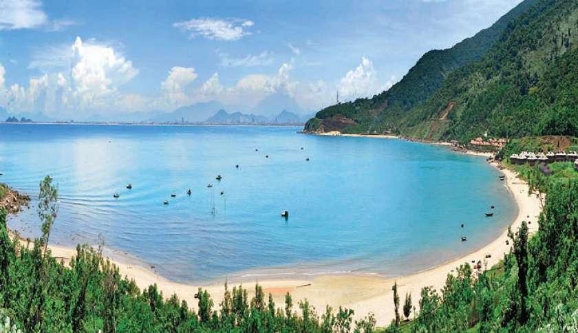 Bãi Biển Non Nước