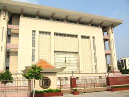 Bảo tàng An Giang