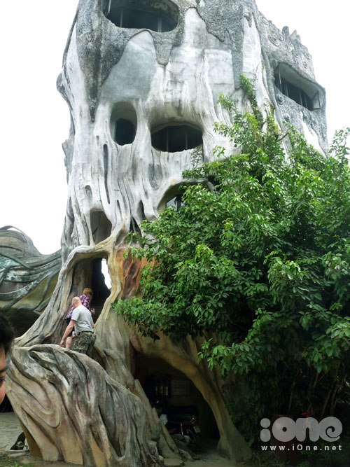crazy-house-da-lat-10-955290-1371409220_