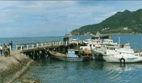 Cảng Cầu Đá (Vũng Tàu)