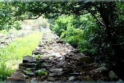 Cầu Ma Thiên lãnh – Bãi Ông Đụng
