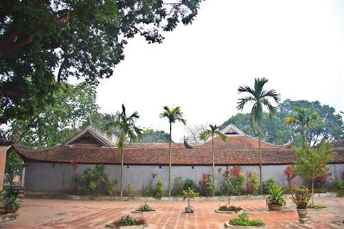 http://media.dulich24.com.vn/diemden/chua-boi-khe-3872/chua-boi-khe-4.jpg