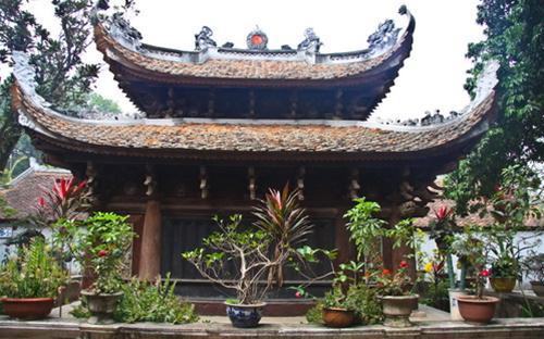 http://media.dulich24.com.vn/diemden/chua-boi-khe-3872/chua-boi-khe-5.jpg