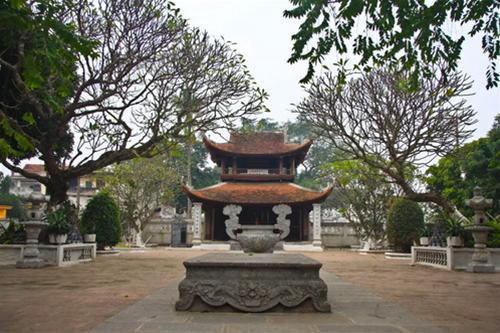 http://media.dulich24.com.vn/diemden/chua-boi-khe-3872/chua-boi-khe-6.jpg