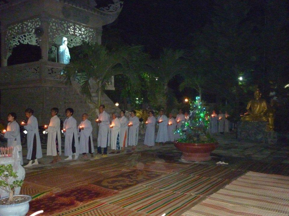 Chùa Bửu Long (Diên Khánh)