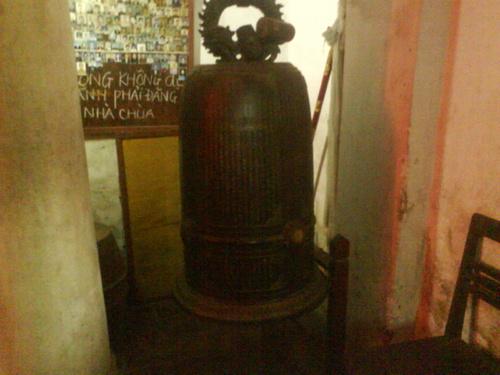 http://media.dulich24.com.vn/diemden/chua-ho-quoc-an-khanh-tu-3880/chua-ho-quoc-an-khanh-tu-1.jpg