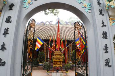 http://media.dulich24.com.vn/diemden/chua-hung-ky-3612/chua-hung-ky-1.jpg