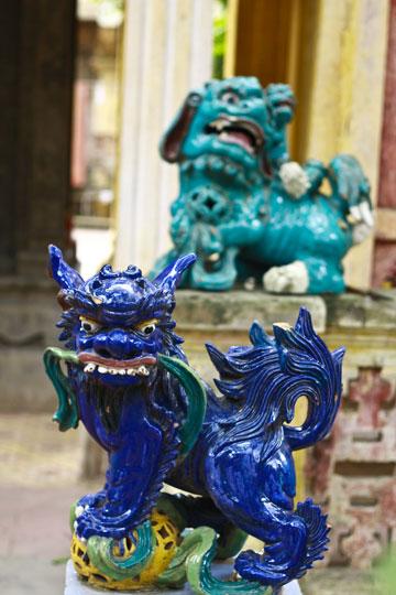 http://media.dulich24.com.vn/diemden/chua-hung-ky-3612/chua-hung-ky-12.jpg