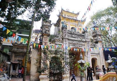http://media.dulich24.com.vn/diemden/chua-hung-ky-3612/chua-hung-ky-2.jpg