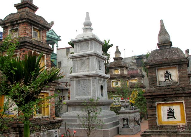 http://media.dulich24.com.vn/diemden/chua-lien-phai-3512/chua-lien-phai-7.jpg
