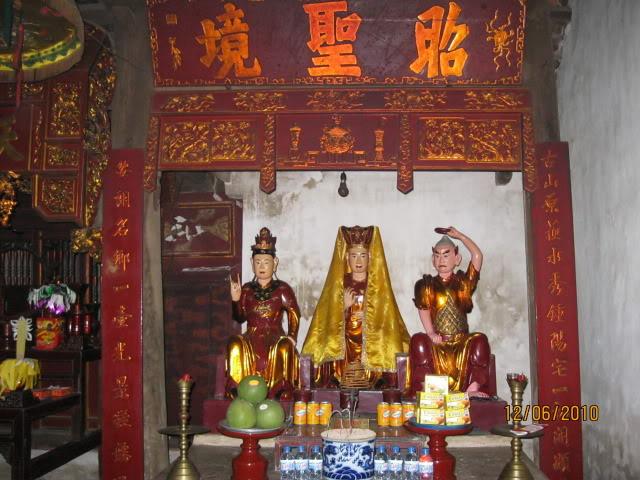 http://media.dulich24.com.vn/diemden/chua-nen-3474/chua-nen-8.jpg