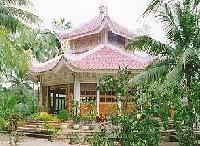 Chùa Ngọc Trang